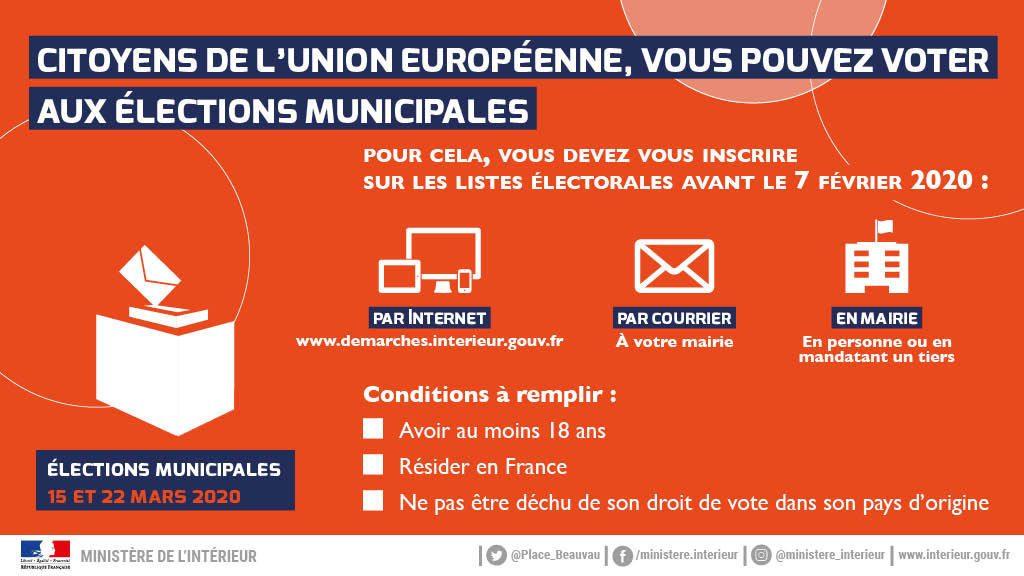 1_Infographie_Inscription_listes_electorales_2020_Citoyens_UE