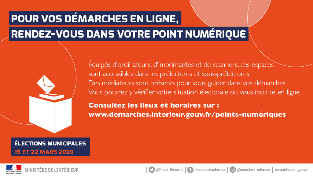 Infographie_Inscription_listes_electorales_2020_Point_numerique