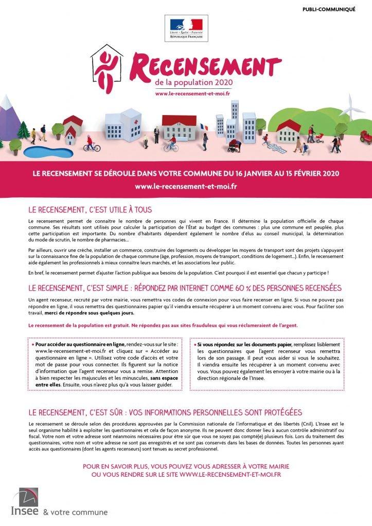 PublicommuniquePCMAG2020_web